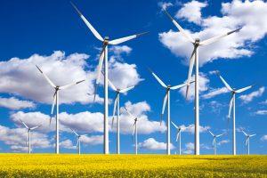renewable-energy4