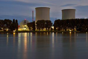 nuclear-italy